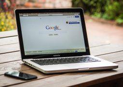 seo e web semantico