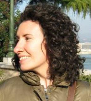 Intervista SEO: Alessia Martalò | Seogarden.net
