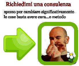 richiedi-consulenza-seo