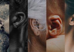 La SEO vuole persone che ascoltino o che agiscano?
