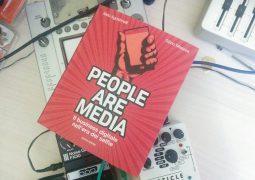 People are Media