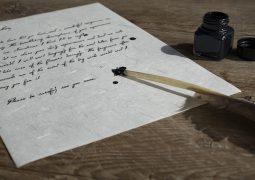scrittura web