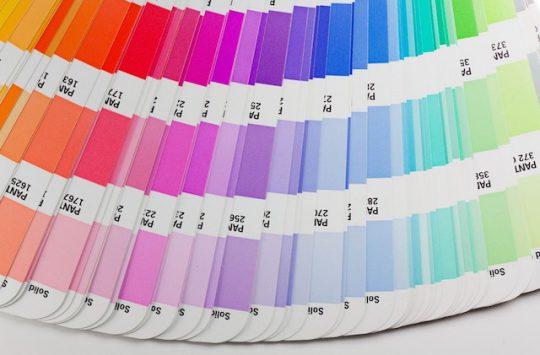 colore comunicazione