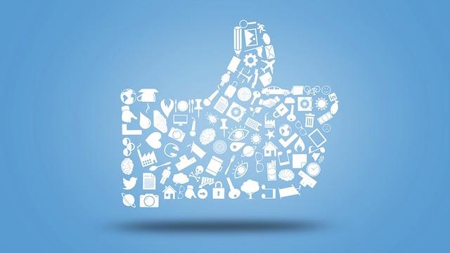 promuovere pagina fb aziendale