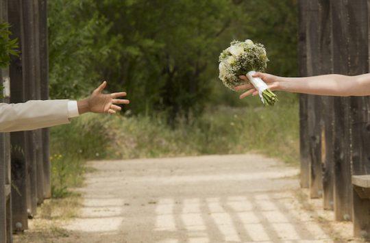 seo fotografo matrimonio
