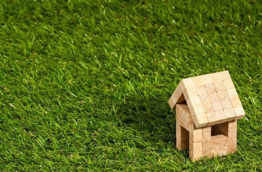 seo agenzia immobiliare
