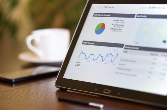 Per fare AdWords serve la SEO