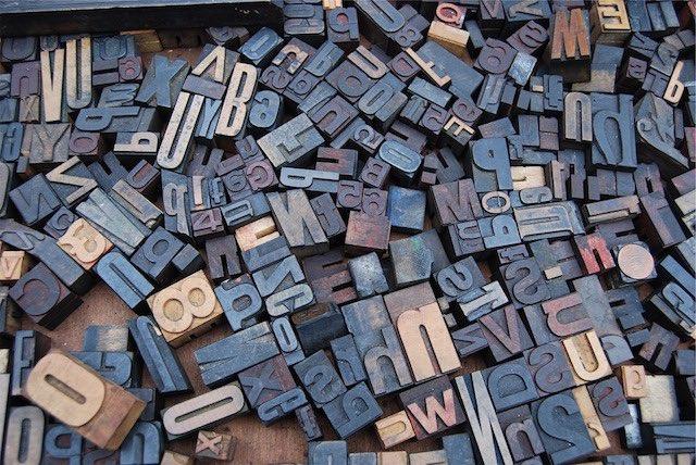 seo latent semantic indexing