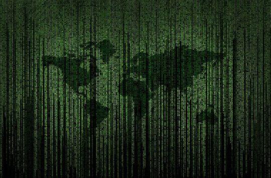 hacker seo