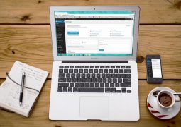 ottimizzazione seo wordpress