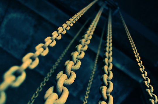 link building efficace