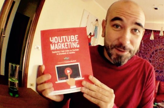 YouTube e SEO