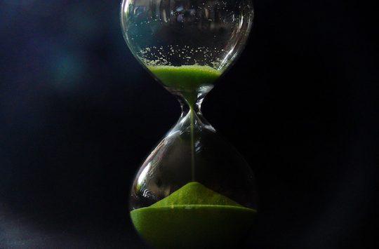ottimizzare sito in 40 minuti