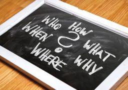 domande sulla semantica