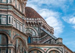 Firenze Hotel Roma