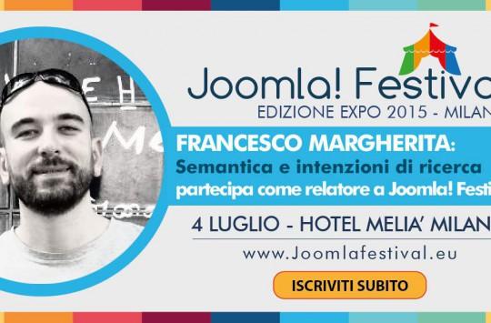 joomla festival