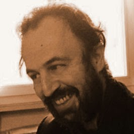 marco angelucci