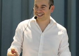 Filippo Sogus