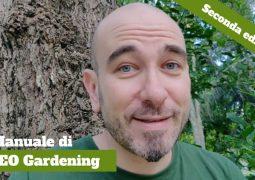Manuale di SEO Gardening (seconda edizione)